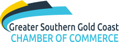 Southern Chamber of Commerce